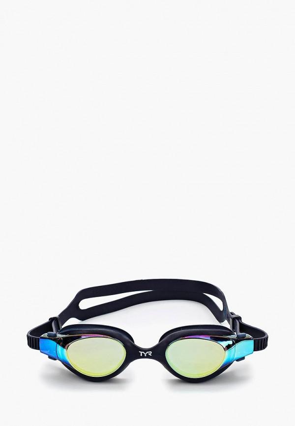 Очки для плавания TYR TYR TY003DUBGTY8