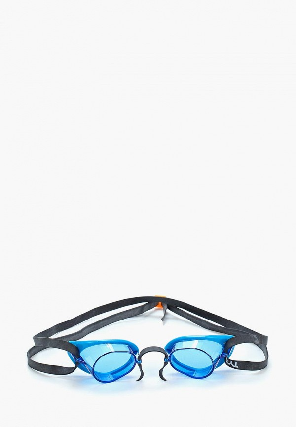 Очки для плавания TYR TYR TY003DUBGTY9 все цены