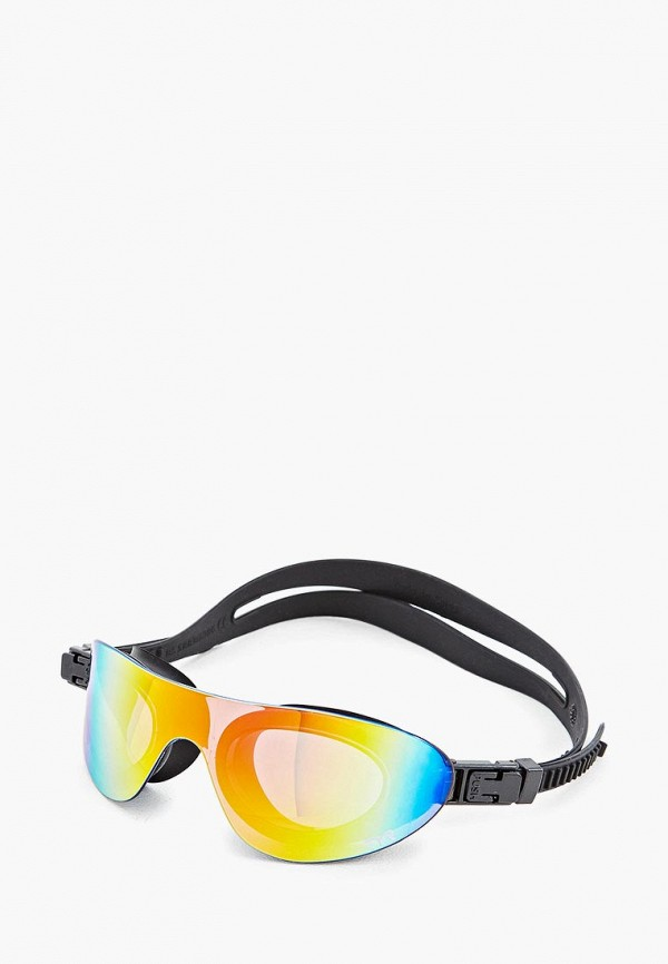 Очки для плавания TYR TYR TY003DUFBYA0 все цены