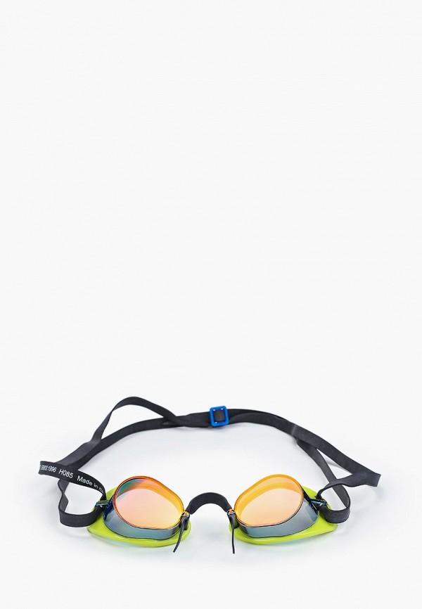 Очки для плавания TYR TYR TY003DUGOMT1
