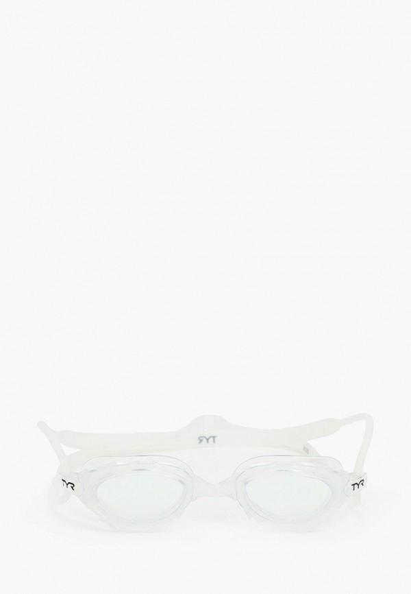 Очки для плавания TYR TYR TY003DUGOMT3 все цены