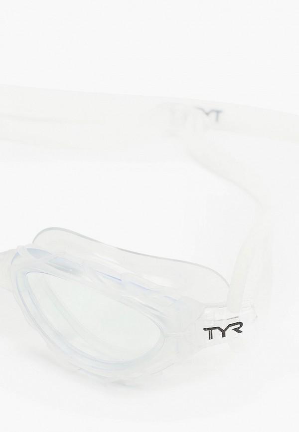 TYR TY003DUGOMT3