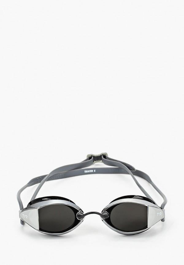 Очки для плавания TYR TYR TY003DUGOMT7 все цены