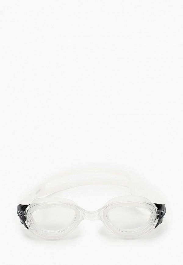 Очки для плавания TYR TYR TY003DUGOMT9 топ спортивный tyr tyr ty003ewbgue0