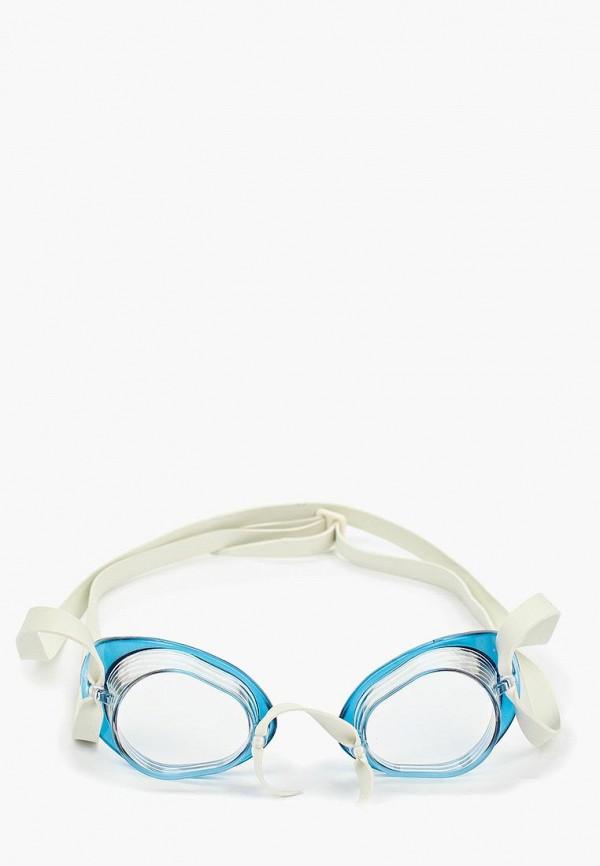 Очки для плавания TYR TYR TY003DUJZB02 все цены