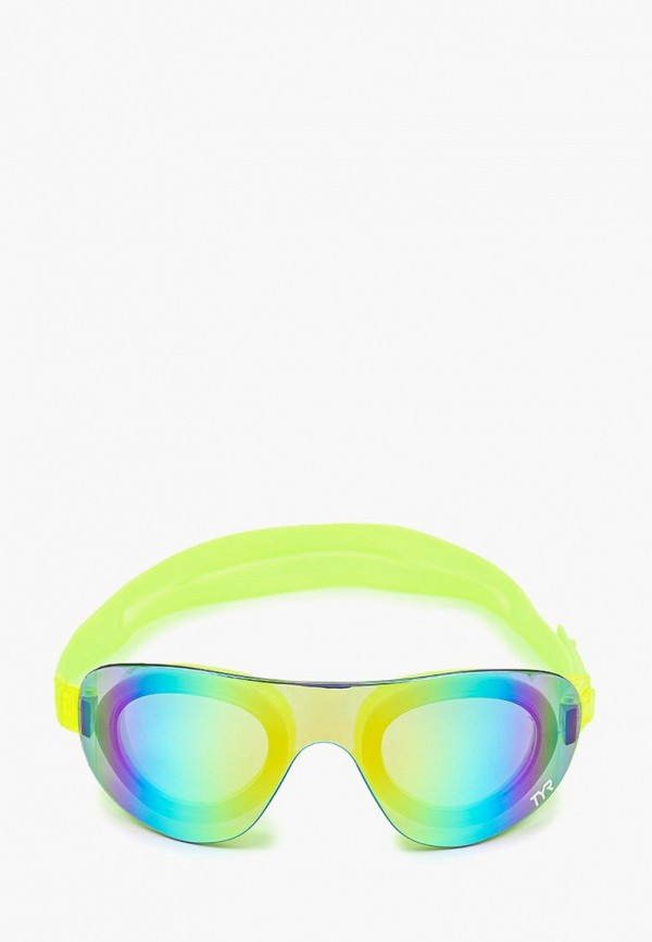 Очки для плавания TYR TYR TY003DUJZB19