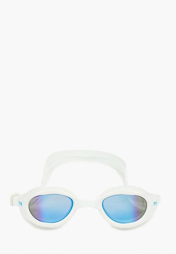 Очки для плавания TYR TYR TY003DUJZB22 все цены