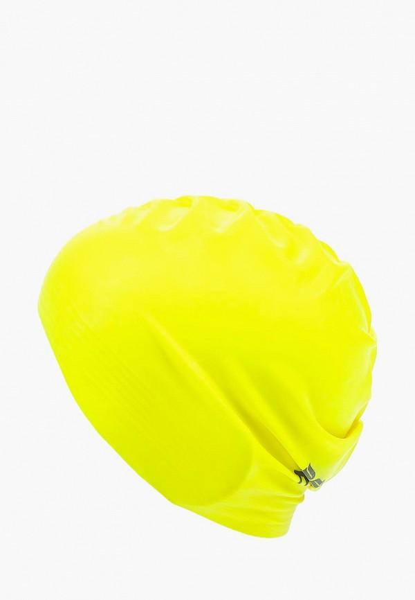 Шапочка для плавания TYR TYR TY003DUJZB73 шапочка для плавания tyr tyr ty003duculc8