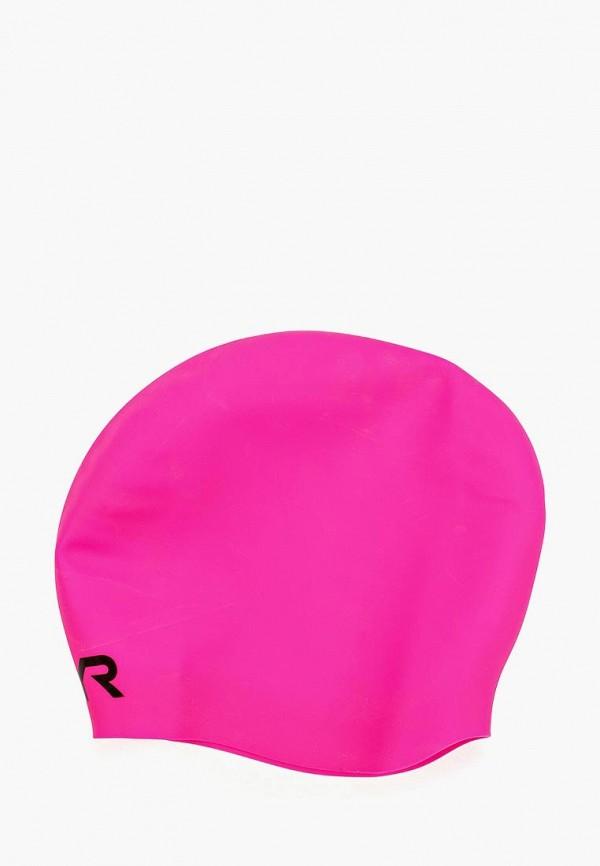 Шапочка для плавания TYR TYR TY003DUJZB91 шапочка для плавания tyr tyr ty003dujzb90