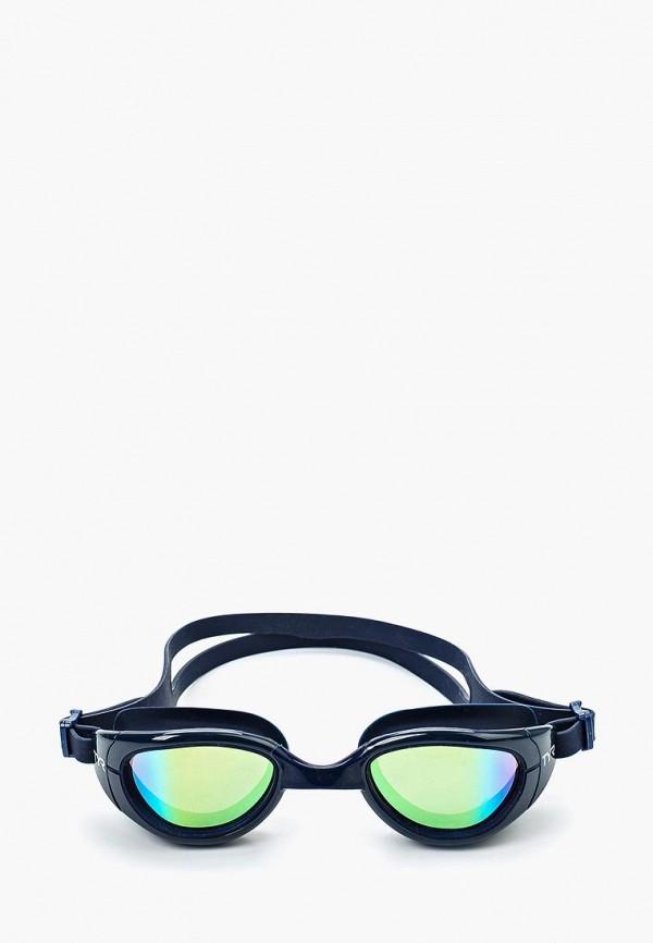 Очки для плавания TYR TYR TY003DUTDB31 очки для плавания tyr corrective optical с диоптриями цвет дымчатый 2 0 lgopt