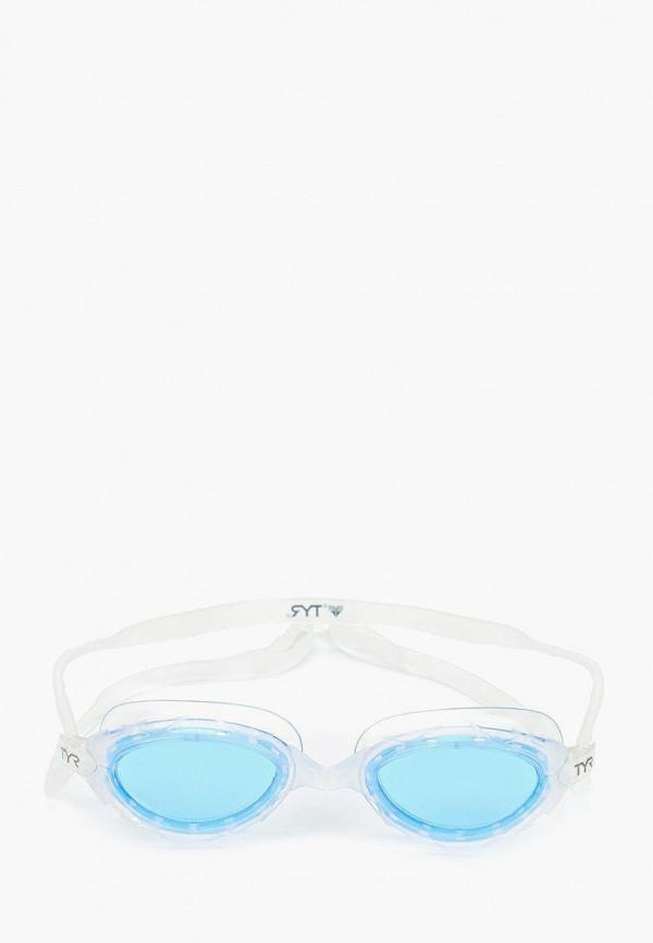 Очки для плавания TYR TYR TY003DUXIS98 все цены