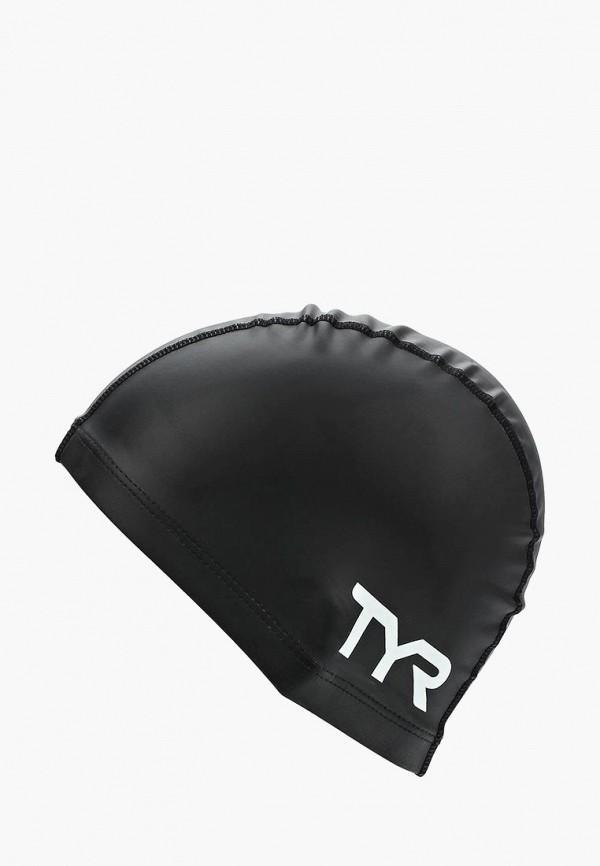 Шапочка для плавания TYR TYR TY003DUXIT09 рюкзак tyr alliance 45l backpack цвет розовый черный latbp45