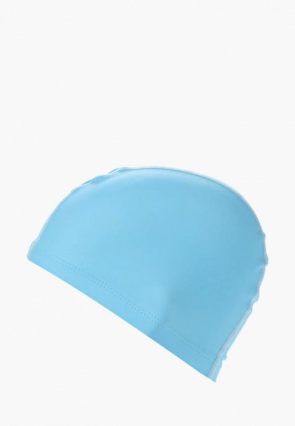Шапочка для плавания TYR TYR TY003DUXIT10 рюкзак tyr alliance 30l backpack pink bcrf цвет голубой розовый latbp30b