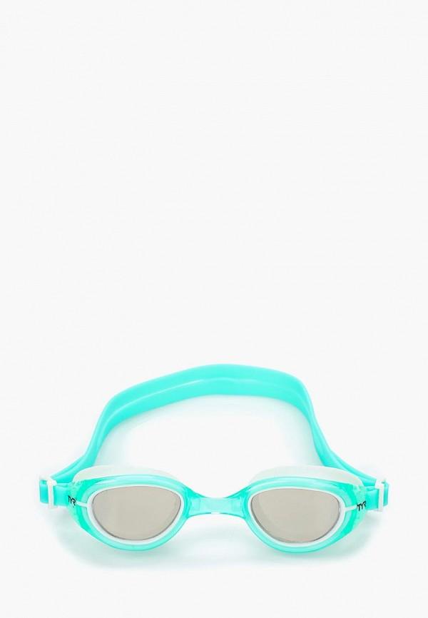 Очки для плавания TYR TYR TY003DWBGTZ3