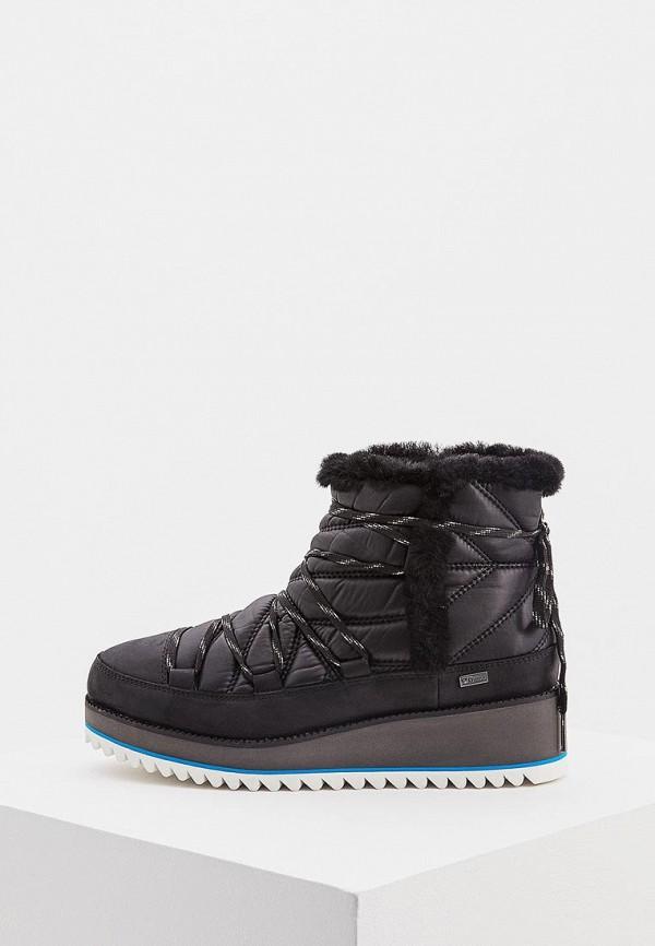 купить Ботинки UGG UGG UG002AWCNVO5 по цене 7990 рублей