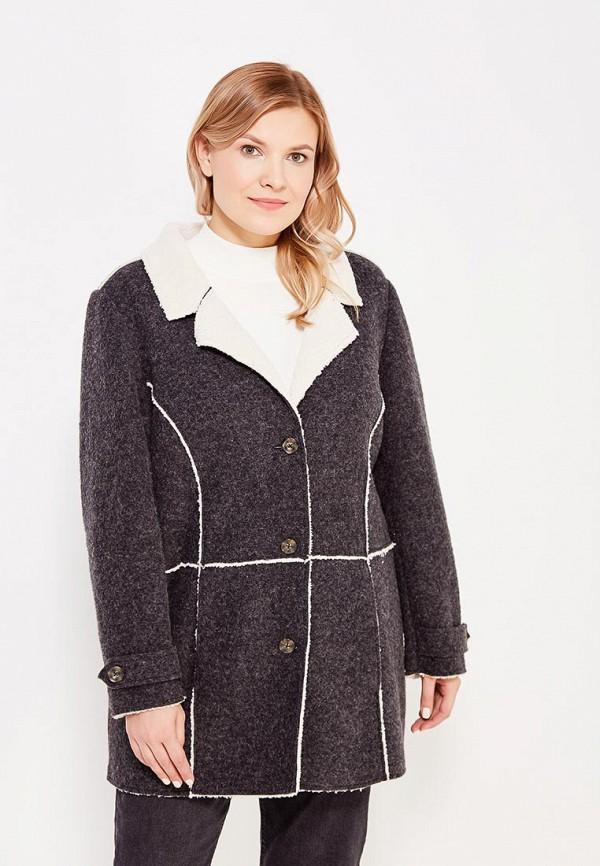 Пальто Ulla Popken Ulla Popken UL002EWWCG01