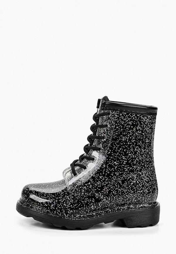 Резиновые ботинки Ulёt