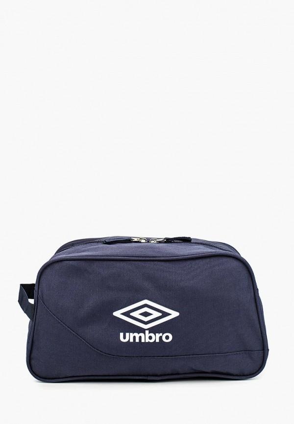 Сумка спортивная Umbro Umbro UM463BUKAJ34