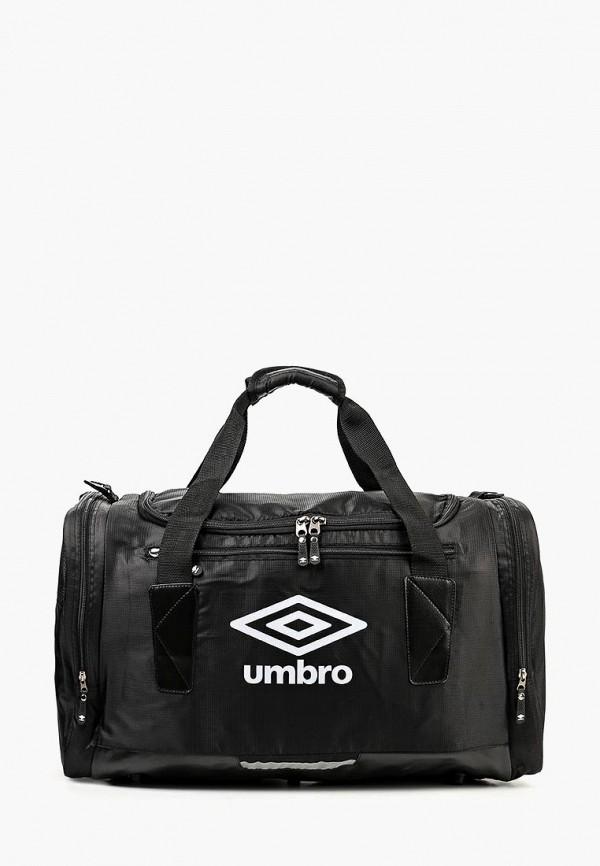 Сумка спортивная Umbro Umbro UM463BUQZD48 цена