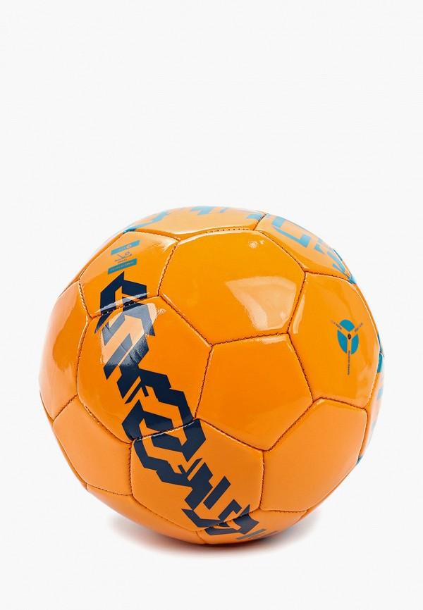 Мяч футбольный Umbro Umbro UM463DUCNKB2 все цены