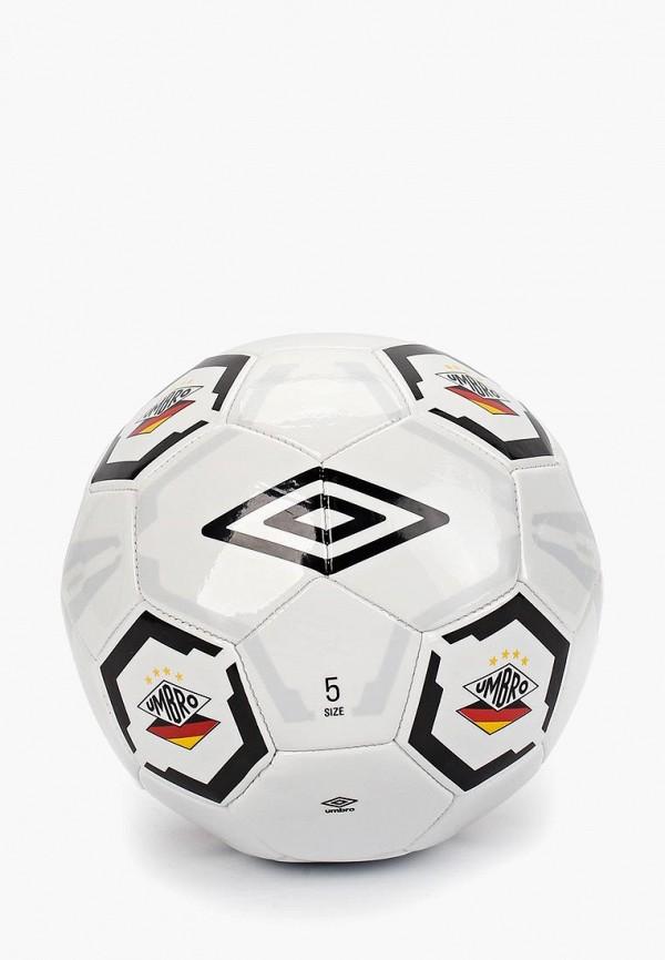 Мяч футбольный Umbro Umbro UM463DUGFYN6