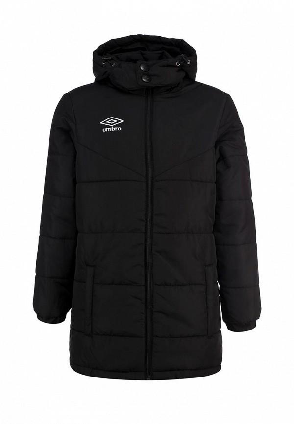 Куртка утепленная Umbro Umbro UM463EKBVF18 цена 2017