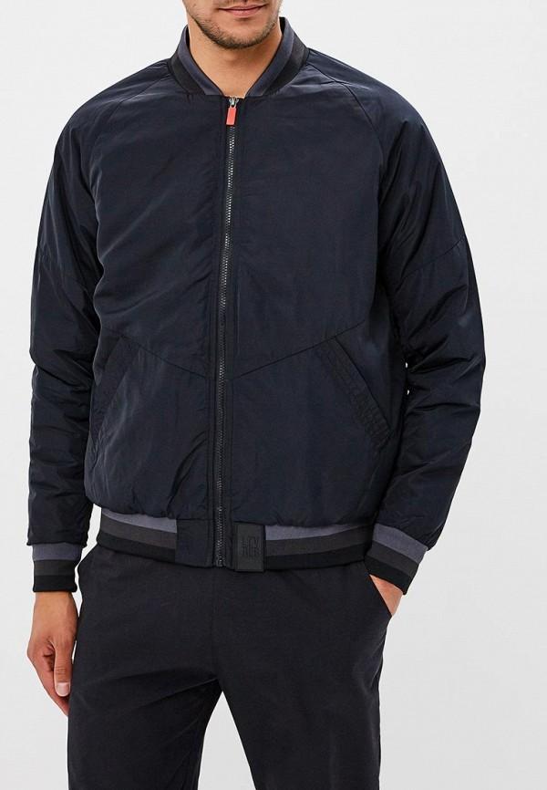 Куртка утепленная Umbro Umbro UM463EMBSOC8 umbro umbro stripe logo beanie
