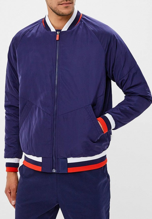 Куртка утепленная Umbro Umbro UM463EMBSOC9 цена