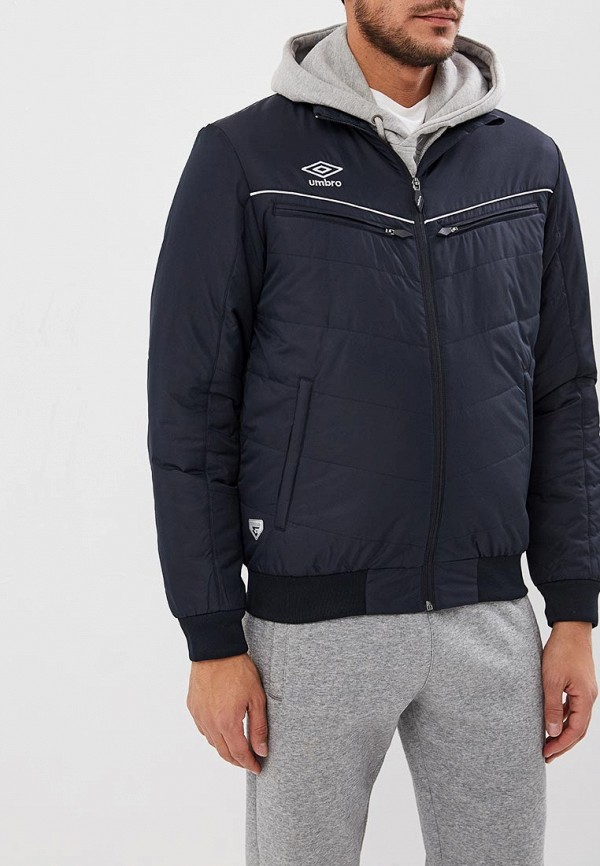 Куртка утепленная Umbro Umbro UM463EMBVA87 цена