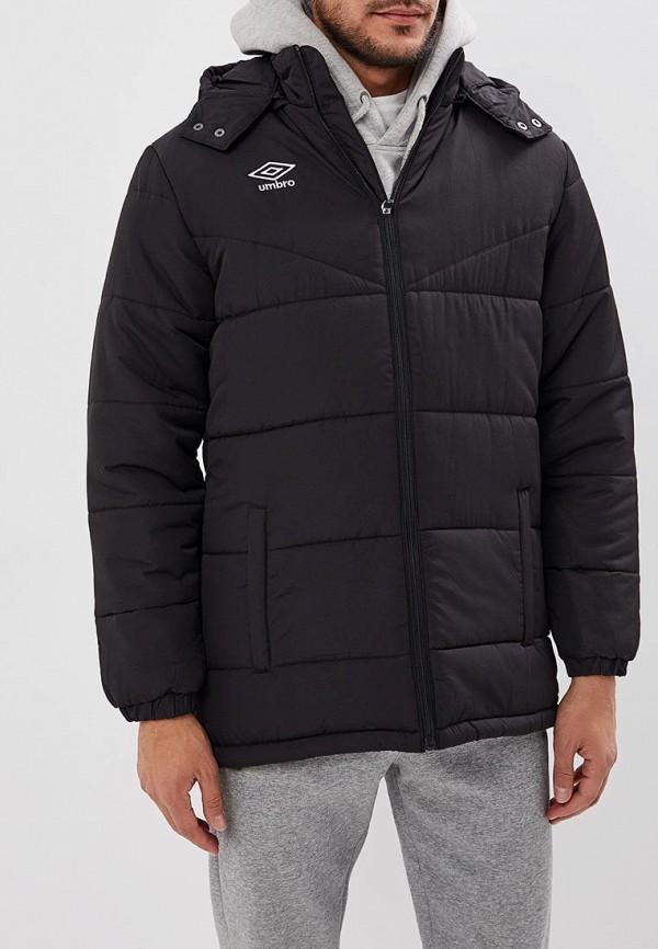 Куртка утепленная Umbro Umbro UM463EMBVA91 umbro umbro gt cap