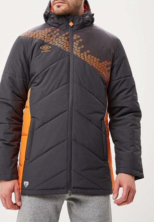 Куртка утепленная Umbro Umbro UM463EMDDZY2 used good condition la255 3 with free dhl