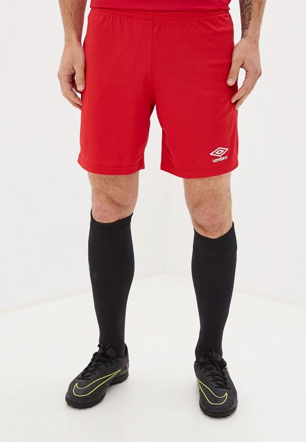 Шорты спортивные Umbro Umbro UM463EMFQKE0 шорты тренировочные umbro smart training shorts мужские 322016 061 чер бел
