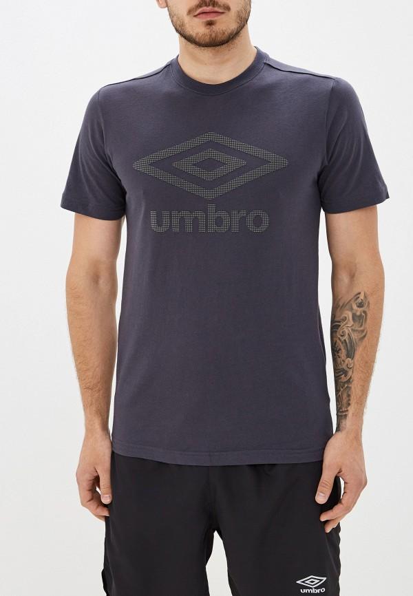 Футболка спортивная Umbro Umbro UM463EMGFYL5