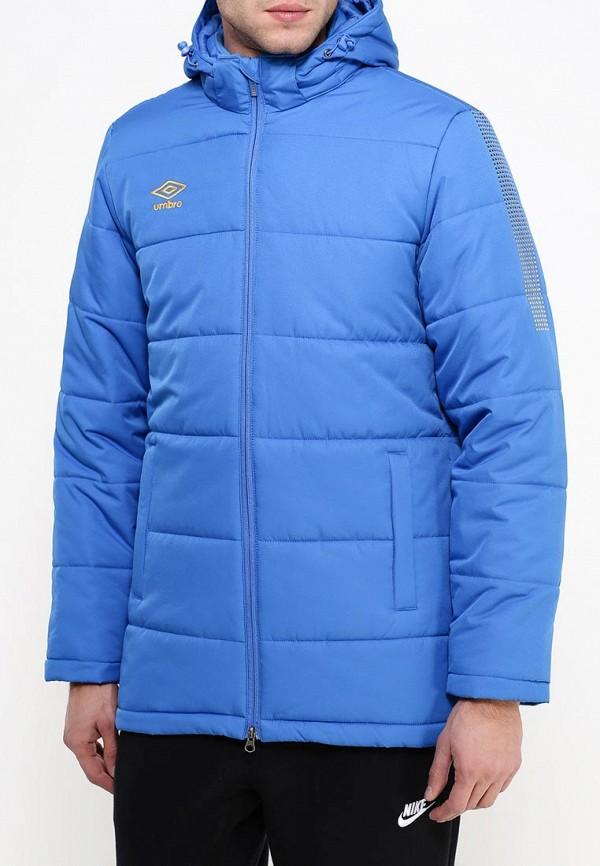 Куртка утепленная Umbro Umbro 440215