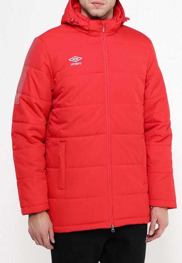 Куртка утепленная Umbro Umbro UM463EMMSG13