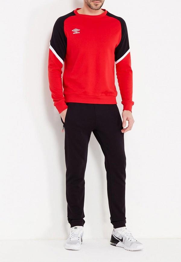 мужской спортивные спортивный костюм umbro, разноцветный