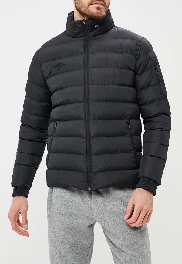 Куртка утепленная Umbro Umbro UM463EMYFW09