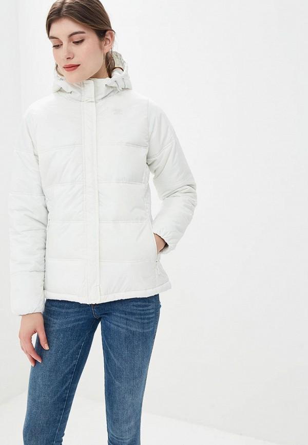 Куртка утепленная Umbro Umbro UM463EWBVB84 ветровка umbro umbro um463embsod3