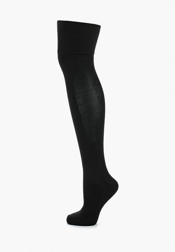 где купить Гетры Umbro Umbro UM463FUSAK68 по лучшей цене