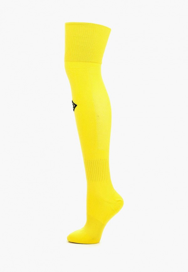 Гетры Umbro Umbro UM463FUYHB27 майка тренировочная umbro fw sleeveless crew baselayer мужская 002 белая