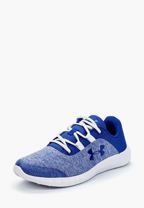 Кроссовки Under Armour Under Armour UN001ABADXY3 heavy metal induced effects in some selected higher and lower plants