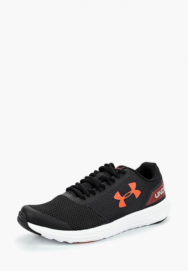Кроссовки Under Armour Under Armour UN001ABCDWY1 test qfn32 to dip32 programmer adapter wson32 dfn32 mlf32 test socket 1pin 1pin universal adapter