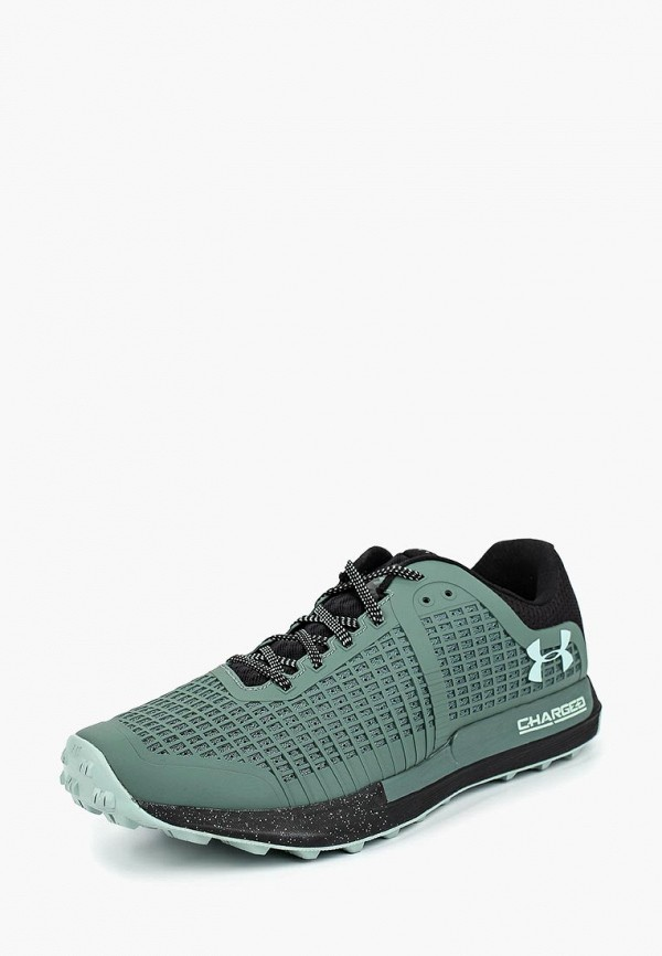 Кроссовки Under Armour Under Armour UN001AMBVGZ0 fantastic beasts
