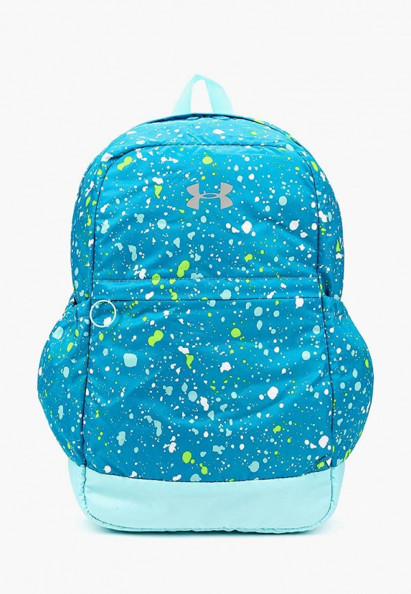 Рюкзак Under Armour Girls Favorite Backpack  (1277402)