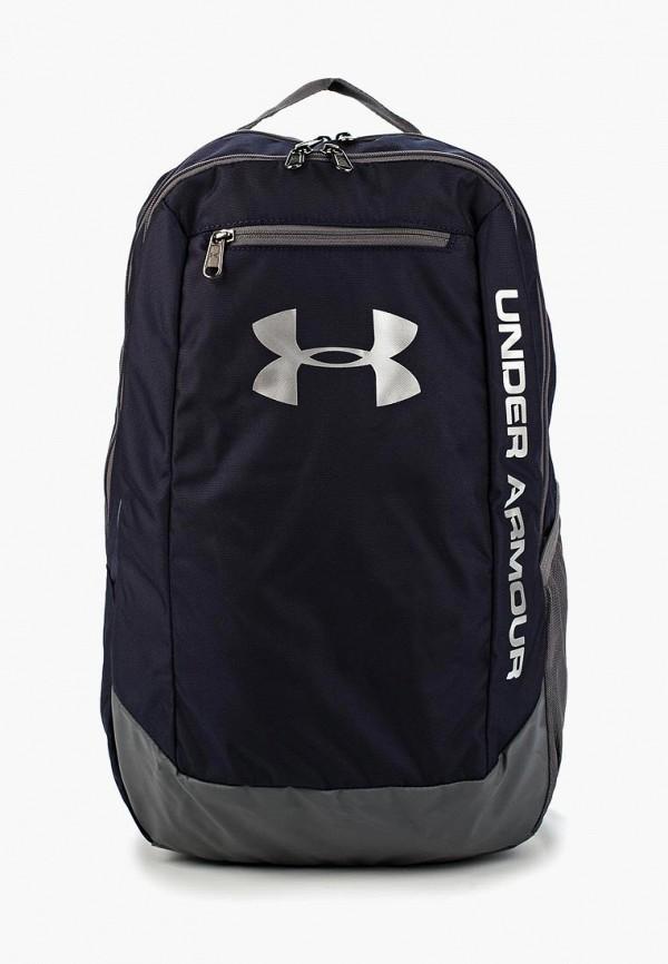 Рюкзак Under Armour Under Armour UN001BMABNT3 рюкзак under armour hustle backpack 1273274 040
