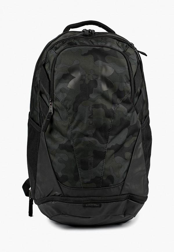 Рюкзак Under Armour Under Armour UN001BUBVBK7 цены онлайн