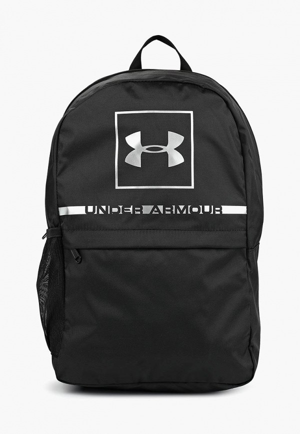 Рюкзак Under Armour Under Armour UN001BUBVBL9 рюкзак under armour hustle backpack 1273274 040
