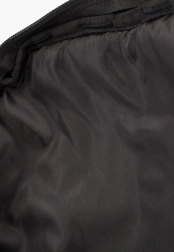 Фото 3 - мужской рюкзак Under Armour черного цвета