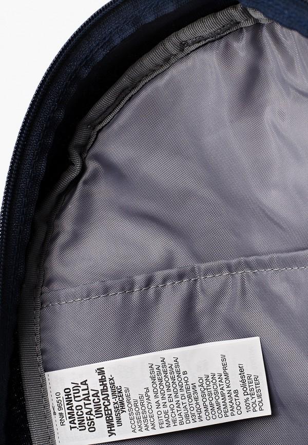 Фото 3 - мужской рюкзак Under Armour синего цвета