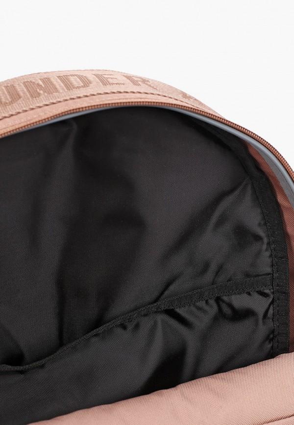 Фото 3 - мужской рюкзак Under Armour розового цвета